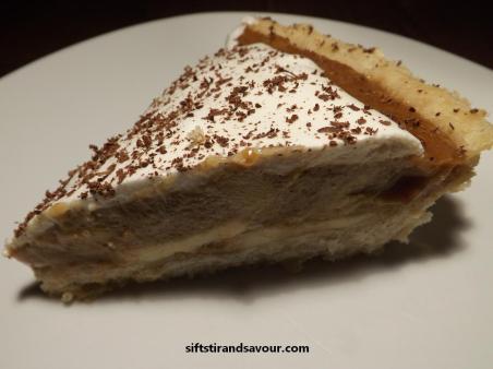 Set Pie
