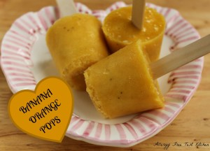Banana-orange-pops