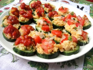 Chickpea-Cucumber-Bruschetta-041-2-300x225