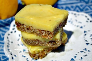 Raw-Nut-Free-Lemon-Bars-3b_Nom-Yum-Free