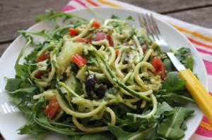 zucchini-pasta-salad-in-johnnas-kitchen-1024x682
