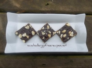 Salted-Cashew-Chewy-Bars-3-1024x764