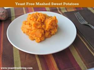 Yeast-Free-Mashed-Sweet-Potatoes