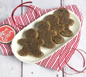 Raw-Gingerbread-Men-Om-Nom-Ally