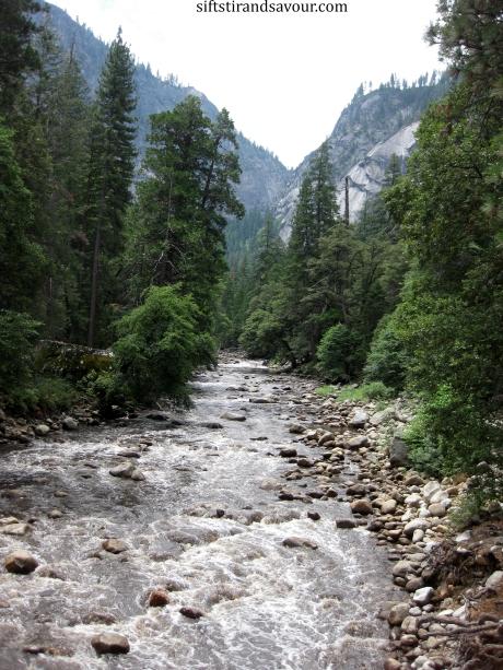 river; siftstirandsavour.com
