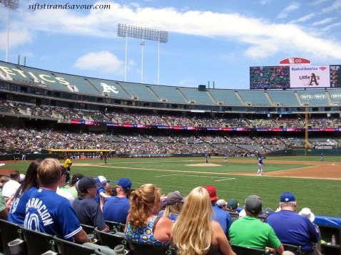 baseball; siftstirandsavour.com